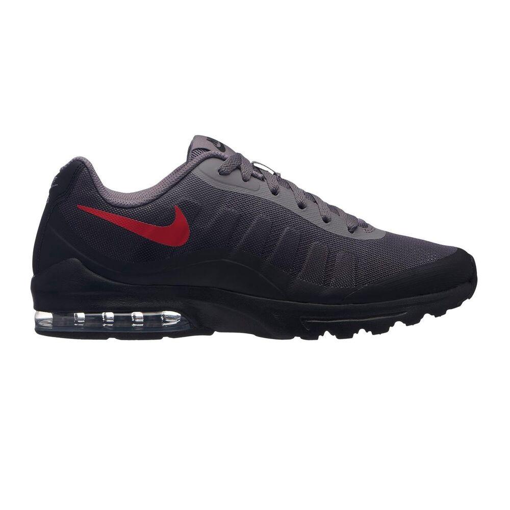 Homme Nike Air Jordan Eclipse Chukka Light Bone Baskets 881453 015-