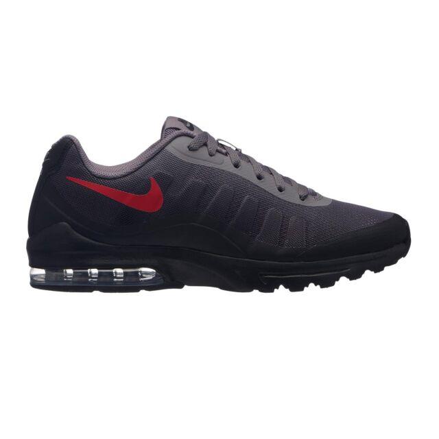 5c9df475912 NWT Men s Nike Air Max Invigor Print Running Torch Turbulence Shoes  749688-007