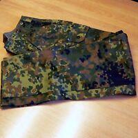 German Army Flecktarn Trousers