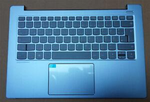 Tastatur Lenovo IdeaPad 530S 530S-14ISK 530s-14IKB 530S-14ARR Keyboard Topcase