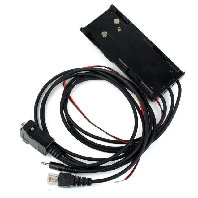 5.0SMDJ60CA-H Diode TVS Single Bi-Dir 60V 5KW 2-Pin SMC T//R 25 Items