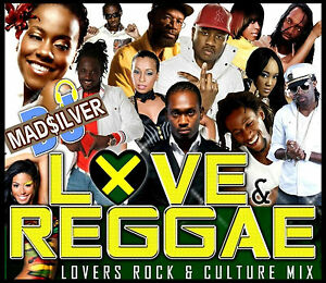 LOVE-REGGAE-LOVERS-ROCK-amp-CULTURE-MIX-CD-2013