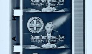 Advertising-16mm-Film-Reel-Seattle-First-National-Bank-SB51