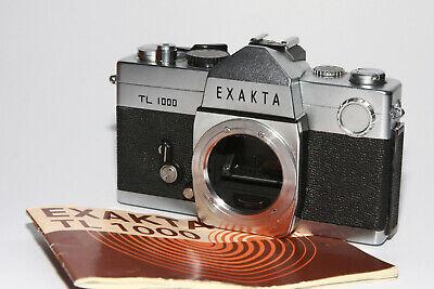 Camera Mx Anleitung