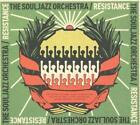 Resistance von The Souljazz Orchestra (2015)