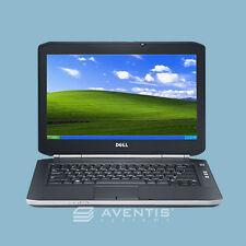 Dell Latitude E5420 Core i5 2.5GHz / 4GB / 250GB / Windows 10 Pro/ 1 YR Warranty