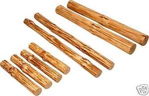 Image Is Loading Log Furniture Diy Kit Twin Headboard Tenon Cutter