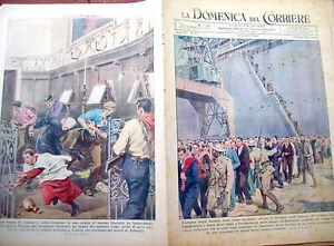 162-1943-PARTIGIANI-A-LOSIZZE-DI-GORIZIA-TRUCIDANO-PRETE-DOMENICA-DEL-CORRIER