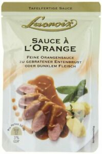 Lacroix-Sauce-a-la-Orange-150ml-5er-Pack