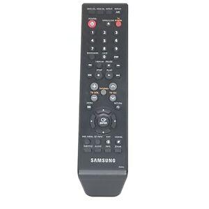 Samsung DVD-VR320 - DVD recorder/ VCR combo Series Specs ...