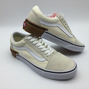 740cfcfefb Vans Men s Women s Shoe s