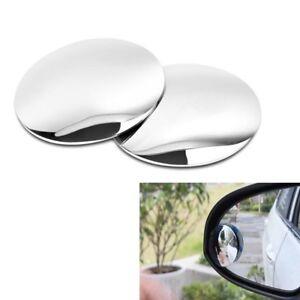 ds-2-Specchietti-Adesivi-Aggiuntivi-Specchio-360-Retrovisori-Auto-Linq-Fd-0577