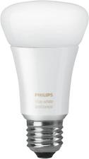 Artikelbild PHILIPS Hue LED E27 Erweiterung White LED-Standardlampe