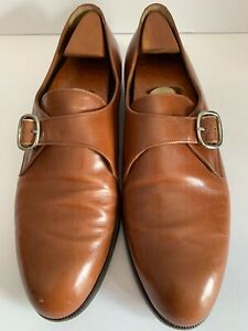Bally Switzerland Shoe Horn