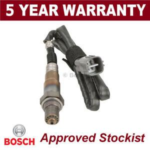 Bosch Lambda Oxygen O2 Sensor 0258007353