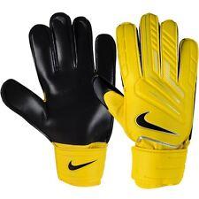 Nike GK GoalKeeper Classic Glove-Style GS0248-770- size 11 MSRP $30