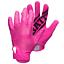 Battle-Sports-Science-Double-Threat-Ultra-Stick-Football-Gloves-Pair thumbnail 11
