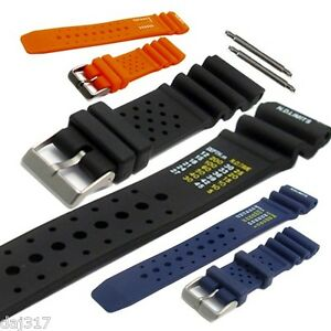 79b749b6eb0 Image is loading 20-22MM-ND-TIME-N-D-LIMITS-DIVERS-WATCH-