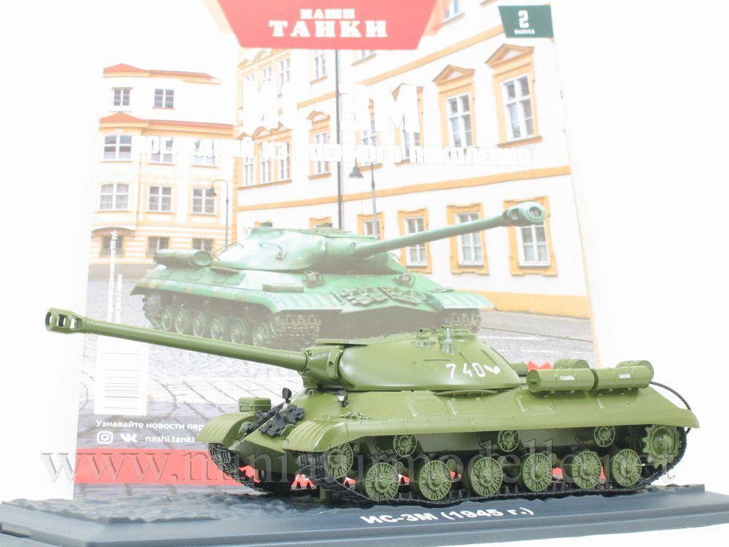 1:72 Diecast Panzer Fertigmodell Armee Fahrzeug Tank Modell Spielzeugauto