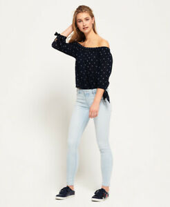 Superdry-Alexia-Jeggings