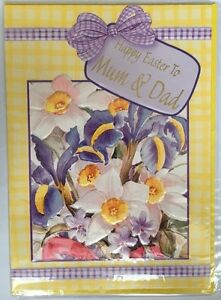 Happy-Easter-To-Mum-amp-Dad-Easter-Greeting-Card