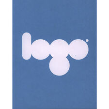 Michael Evamy - Logo: The Reference Guide To symbols And Logotypes Uk