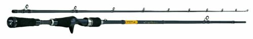 SPORTEX Black Pearl GT-3 2101 2,1m 13-31g by TACKLE-DEALS !!!