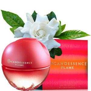 Avon-INCANDESSENCE-FLAME-Eau-de-Parfum-50ml-floral-musky-fragrance-for-women