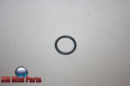 BMW evapourator Guarnizione Anello d = 14mm 64508390603