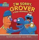 I'm Sorry, Grover by Tilda Balsley (Paperback, 2013)