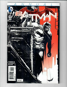 Batman-Annual-4-Nov-2015-DC-Comic-131230D-4