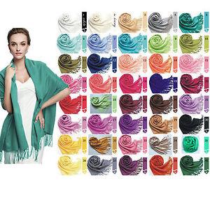 wholesale-Long-Solid-Ladies-Women-Vintage-Cashmere-Pashmina-Scarf-Wrap-Shawl