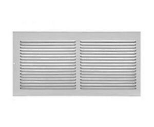 Details about Imperial RG0019 Baseboard Grill Standard, 12