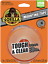 """1/"""" X 150/"""" Gorilla Tough  Clear Double Sided Xl Mounting Tape Pack Of Clear,"""