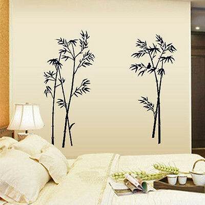 DIY Removable Art Vinyl Quote Wall Sticker Decal Mural Home Room Decor Superb