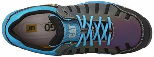 Caterpillar Homme chromatique CT Comp Toe Travail Chaussure #P90640