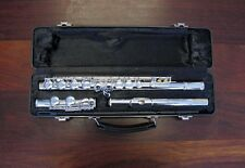 ARMSTRONG FLUTE - Model 104 - Brand NEW - Ships FREE WORLDWIDE