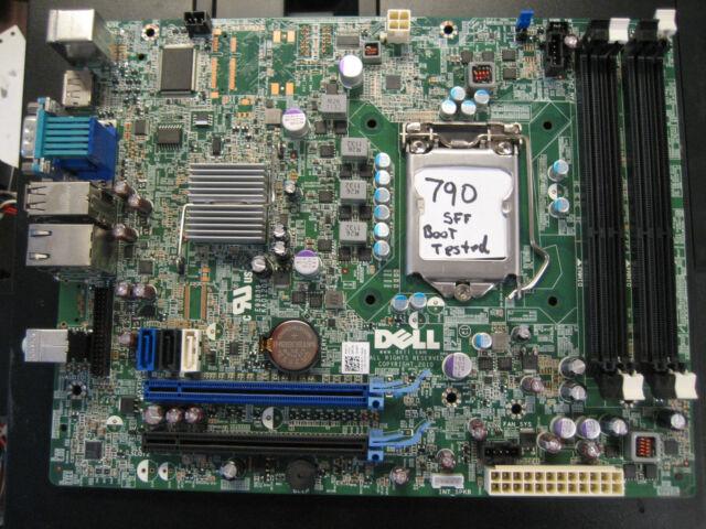 100+ Optiplex 360 Motherboard Specs – yasminroohi