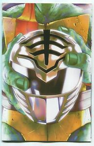 Mighty-Morphin-Power-Rangers-MMPR-TMNT-4-Boom-IDW-Thank-You-Variant-See-Scans