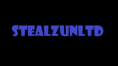 The.Ltd.Dealz