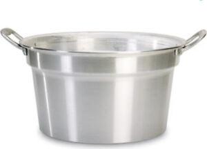 Tata-Linda-Pentola-Caldaia-Alluminio-Professionale-cm-44-28823
