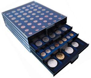 MP-BOX-VASSOIO-CON-INSERTO-PINS-ASOLA-3-PEZZI
