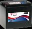 12V-33Ah-Lithium-Batterie-a-Decharge-Profonde-Pour-Mobilite-et-Golf-LiFePO4 miniature 1