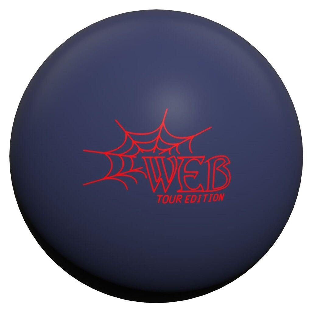 15lb Hammer Web Tour Bowling Ball NEW