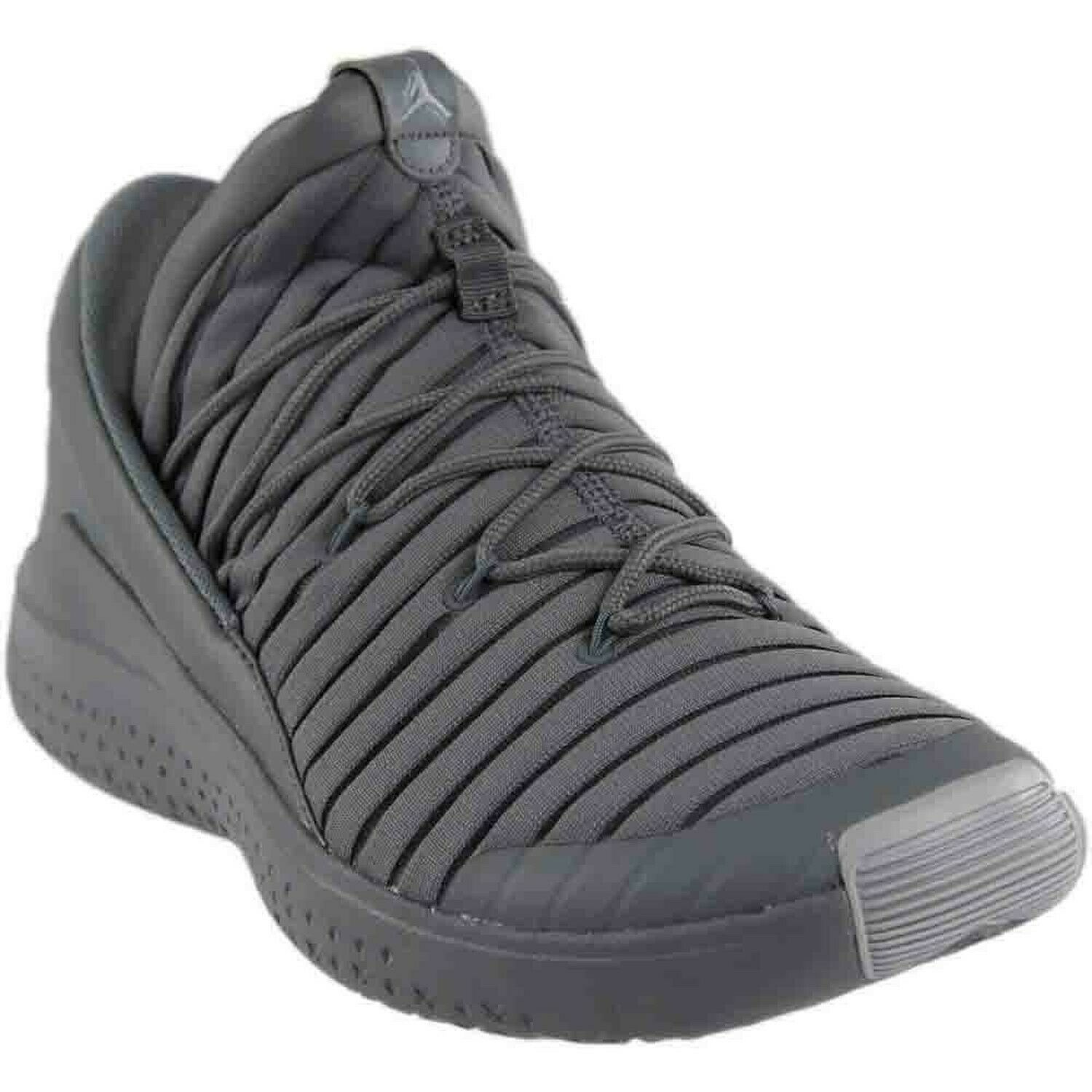 sale retailer 58f1d 175f7 NIKE AIR JORDAN FLIGHT LUXE MENS BASKETBALL TRAINERS SHOES SIZE 8.5 US  SNEAKERS nxydbj5728-Athletic Shoes