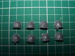 8-Chaos-Space-Marine-Havoc-Shoulder-Pads-bits