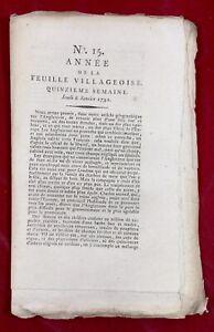 Grasse-en-1791-Vence-Embermenil-Cahors-Correze-Marie-Antoinette-Brive-Clerge