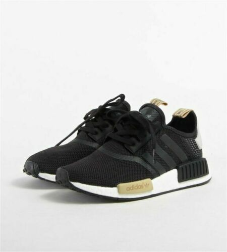 Size 12 - adidas NMD R1 Ice Purple 2016 for sale online   eBay
