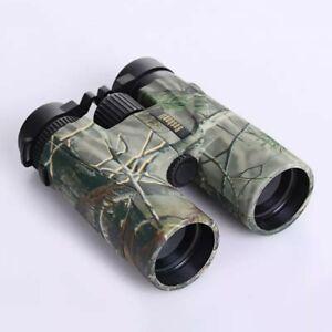 Jumelle-Bushnell-Camouflage-Field-10x42-EN-STOCK