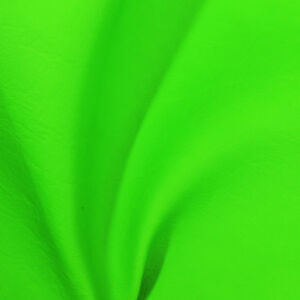 Fluorescent-Vinyl-Leatherette-Fabric-Leather-Look-Sold-by-the-metre-140cm-wide
